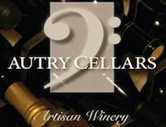 Autry Cellars & Autry Cellars - Wine Tasting San Luis Obispo
