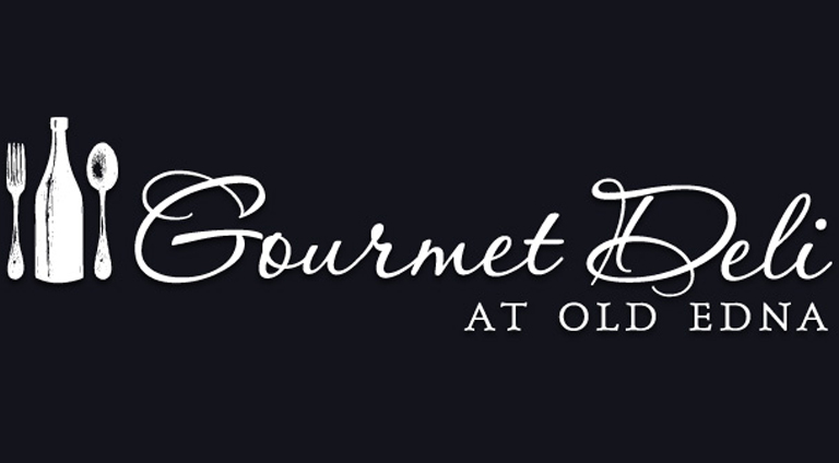 The Gourmet Deli at Old Edna