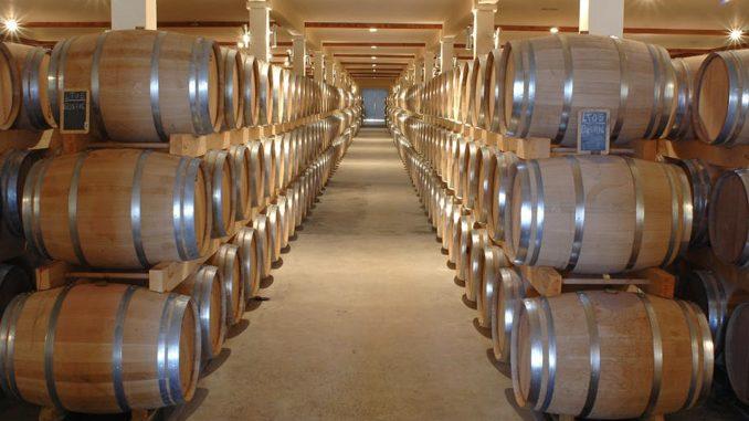 SLO Wine Tasting Events